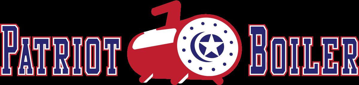 Patriot Boiler