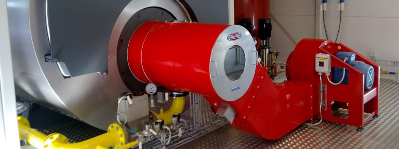 Boiler Services Phoenix AZ